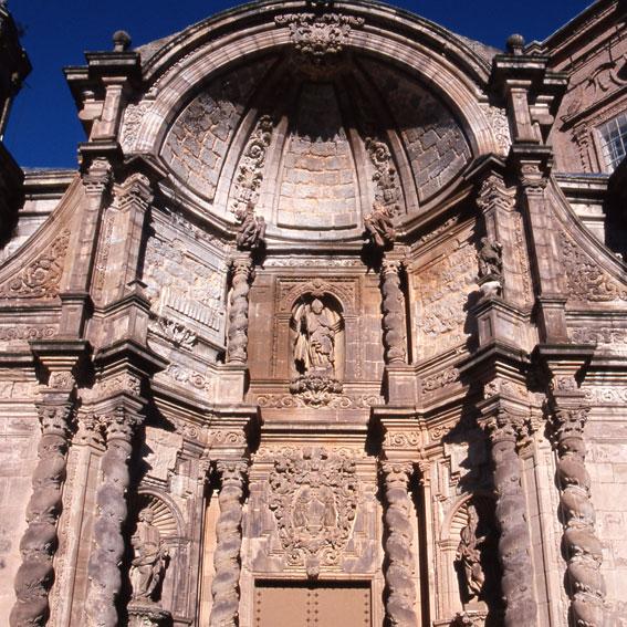 amigos-del-camino-de-santiago-de-estella-basilica-de-san-gregorio-ostiense-sorlada-567